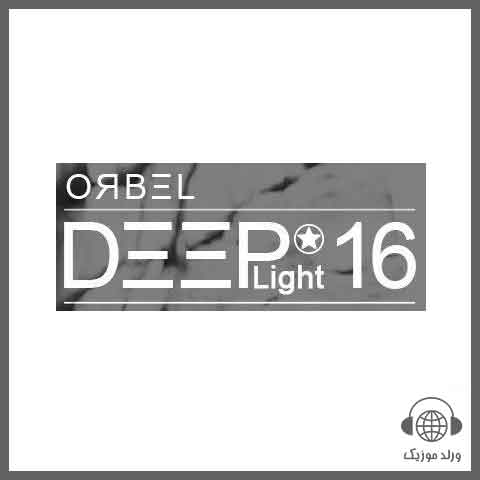 Orbel - Deep Light 16